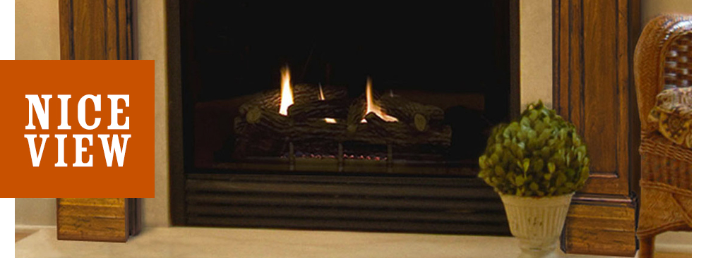 Fireplace Creations by BMC, Saltillo/Tupelo, MS 2669 Hwy 145 South ...